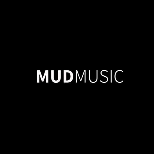 MudMusic